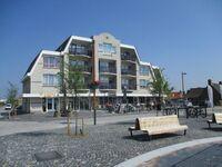 Ferienwohnung Petten Beach 12 in Petten aan Zee - kleines Detailbild