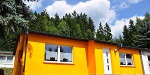 Ferienhäuser 'Feldbachtal' in Lichte - kleines Detailbild