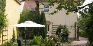 Ferienwohnung 'Am Park Sanssouci' in Potsdam - kleines Detailbild