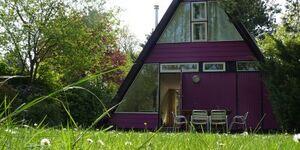 Ferienhaus Scharendijke - Achthoek 30 in Scharendijke - kleines Detailbild
