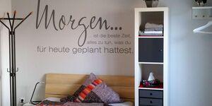 """Apartment Bretten """"Löwenzahn"""" in Bretten - kleines Detailbild"""