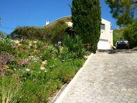 Villa Casa Mimosa in Montinhos da Luz - kleines Detailbild