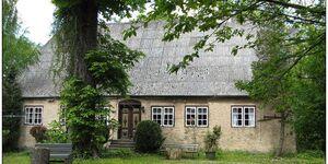 Ferienwohnung Flarupgaard in Saustrup - kleines Detailbild