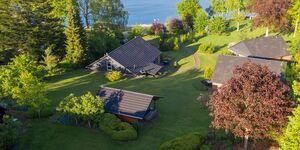 Ferienhaus Eiderblick 'Haus Lotty' in Borgstedt - kleines Detailbild