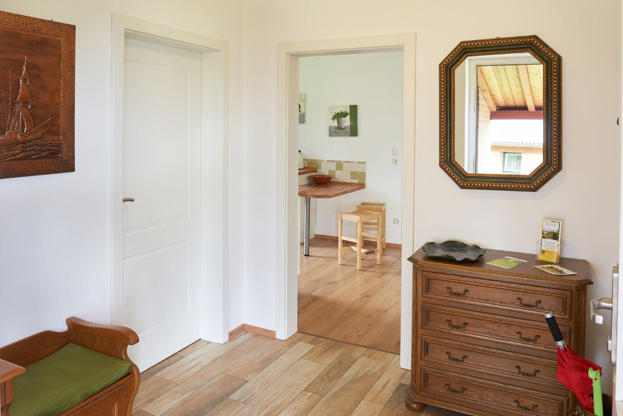 Zusatzbild Nr. 12 von Ferienhaus Eiderblick 'Haus Lotty'