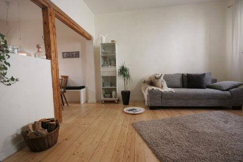 ferienwohnung 39 einfach sch n 39 in speyer rheinland pfalz sch n. Black Bedroom Furniture Sets. Home Design Ideas