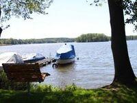 Ferienwohnung 'Wald & See' in Schwerin - kleines Detailbild