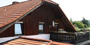 Ferienwohnung Meuer in Höhr-Grenzhausen - kleines Detailbild