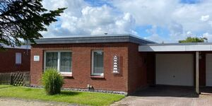 Ferienhaus Wattschnecke in Norden-Norddeich - kleines Detailbild