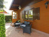 Haus Horst in Koserow - kleines Detailbild