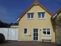 Haus Pape in Ostseebad Kühlungsborn - kleines Detailbild