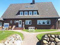 Gästehaus Netz - Wohnung VI in Hörnum - kleines Detailbild