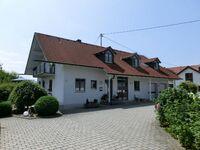 Ferienwohnung Hobmaier in Forstern-Preisendorf - kleines Detailbild