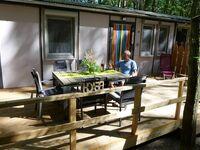 Ferienhaus Edith - Wohnung 26 in Dranske - kleines Detailbild