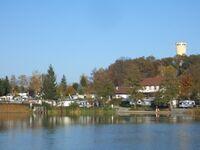 Ferienwohnung Seeklause in Pfedelbach-Buchhorn - kleines Detailbild