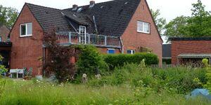 Gästewohnung Westermann in Tostedt - kleines Detailbild
