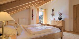 Ferienhaus Adams - Ferienwohnung Alpenrose in Schlehdorf - kleines Detailbild