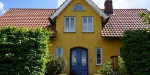 Ferienwohnung 'An der Schlei' in Winnemark - kleines Detailbild