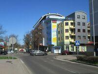 Ferienwohnung Maja in Kolobrzeg - kleines Detailbild