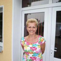 Vermieter: Vermieterin Dora Marschall