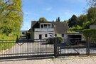 Haus Flipper in Sierksdorf - kleines Detailbild