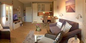 Apartment SPO 28 in St. Peter-Ording - kleines Detailbild