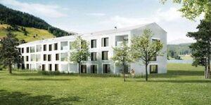 Haus 'Am Davoser See' in Davos - kleines Detailbild