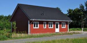 Frankenfriesenhaus in Enge-Sande - kleines Detailbild