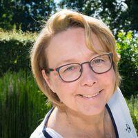 Vermieter: Frau Esther Blokzijl