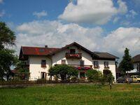 Ferienwohnung 'Am Dorfbrunnen' in Tettenhausen - kleines Detailbild