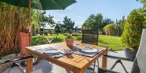 Ferienwohnung Diana EG I in Feldhusen - kleines Detailbild