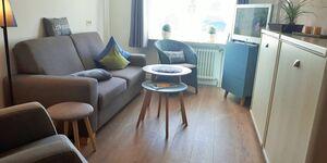 Gästehaus Netz - Wohnung IV in Hörnum - kleines Detailbild