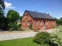 Ferienwohnung Peschke in Neuhausen-Groß Oßnig - kleines Detailbild