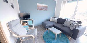 Ferienwohnung Langhals in Cuxhaven - kleines Detailbild
