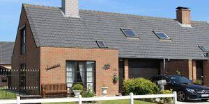 Ferienhaus Zeewind in Middelkerke-Westende - kleines Detailbild