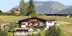 Ferienhaus Joel in Fieberbrunn - kleines Detailbild