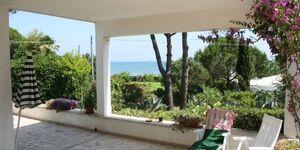 Casa Schmitt in Terracina - kleines Detailbild