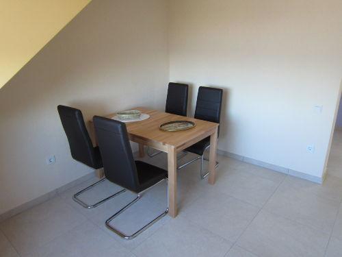 ferienwohnung oberhausen in oberhausen nordrhein westfalen ralf zupancic. Black Bedroom Furniture Sets. Home Design Ideas