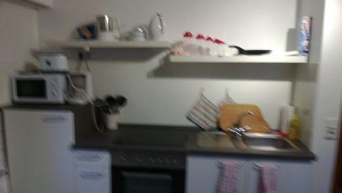ferienwohnung lutze in oberhausen nordrhein westfalen christiane lutze. Black Bedroom Furniture Sets. Home Design Ideas