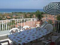 Ferienwohnung Sardinien in Santa Lucia - kleines Detailbild