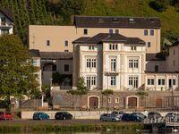 Ferienwohnung Villa Mosella II Bernkastel in Bernkastel-Kues - kleines Detailbild