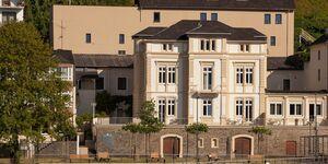 Ferienwohnung Villa Mosella III Bernkastel in Bernkastel-Kues - kleines Detailbild