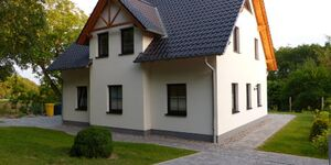 Ferienwohnung Strandhafer in Wittenbeck-Klein Bollhagen - kleines Detailbild