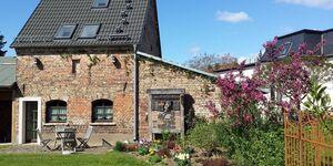 Cottage 'Im Fläming' in Wiesenburg - kleines Detailbild