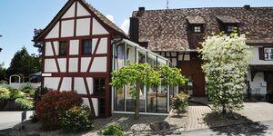 Ferienhaus Wiischöpfle in Gaienhofen - kleines Detailbild