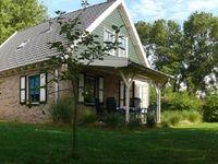 10-Personen Ferienhaus Den Osse in Brouwershaven - kleines Detailbild