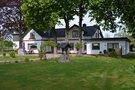 Ferienwohnung Kastanienhof in Hasselberg - kleines Detailbild