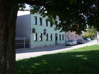 Ferienwohnung 'Am Brunnenplatz' in Güstrow - kleines Detailbild