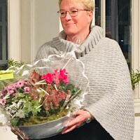 Vermieter: Familie Möller