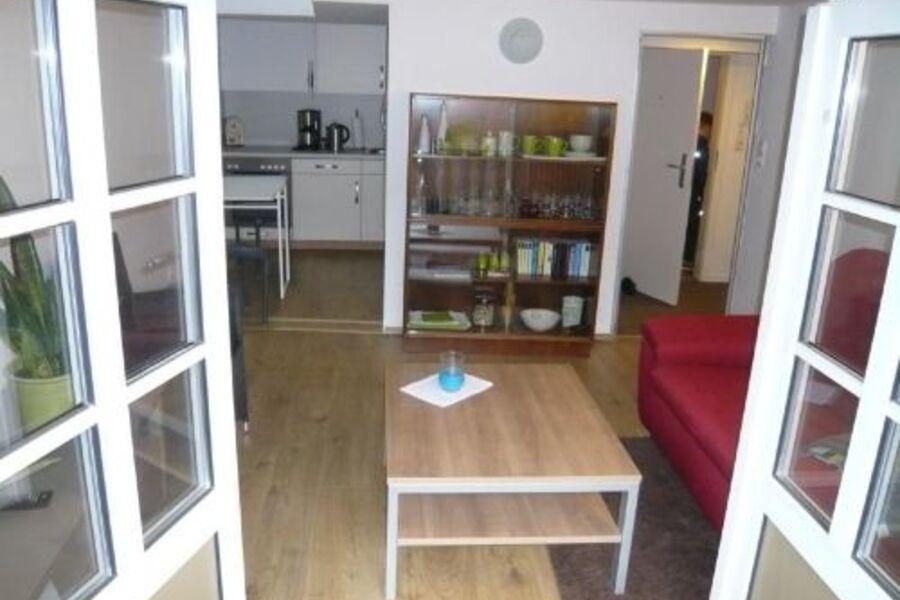 Wohnen_Küche